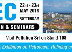 PEFTEC SHOW 2019 NETHERLANDS – May 22nd-23rd – Stop by booth #108 to discover the picoGC Project!